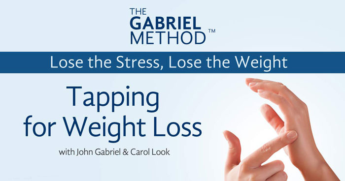 Tapping For Weight Loss Reviews